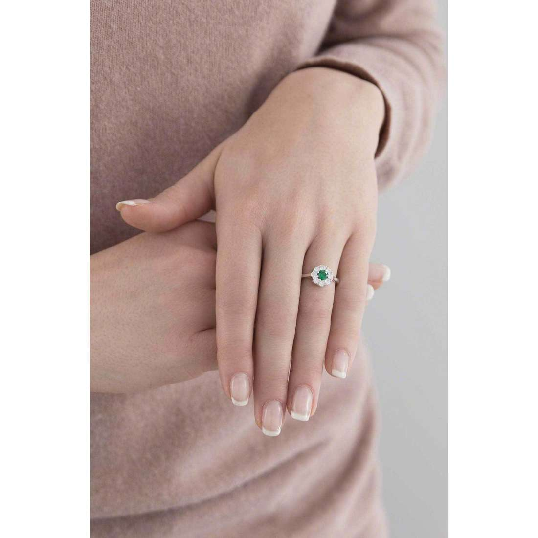 Bliss rings Florian woman 20061025 indosso