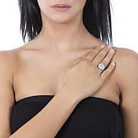 ring woman jewellery Boccadamo Sharada XAN080