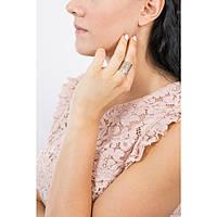 ring woman jewellery Brand My Life 10RG002-12