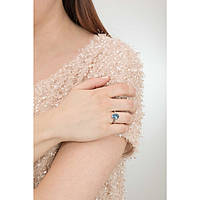 ring woman jewellery Brosway Tring BTGC99B