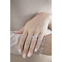ring woman jewellery Giannotti Angeli GIA231-11