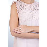 ring woman jewellery GioiaPura 34192-01-14