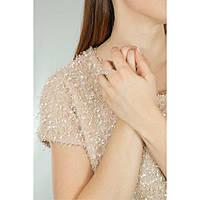 ring woman jewellery GioiaPura GPSRSAN2474