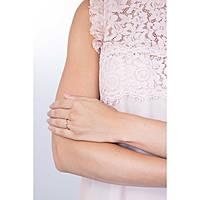 ring woman jewellery GioiaPura INS020AN019RS