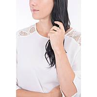 ring woman jewellery GioiaPura SXR1401478-2286-16