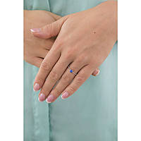 ring woman jewellery Marlù Time To 18AN047B-S