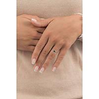 ring woman jewellery Marlù Time To 18AN047V-M