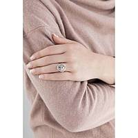ring woman jewellery Marlù Woman Chic 2AN0026-S
