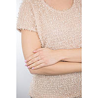 ring woman jewellery Nomination Bella 142680/002/023