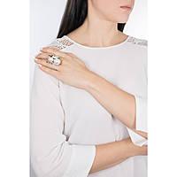 ring woman jewellery Ottaviani 500118A