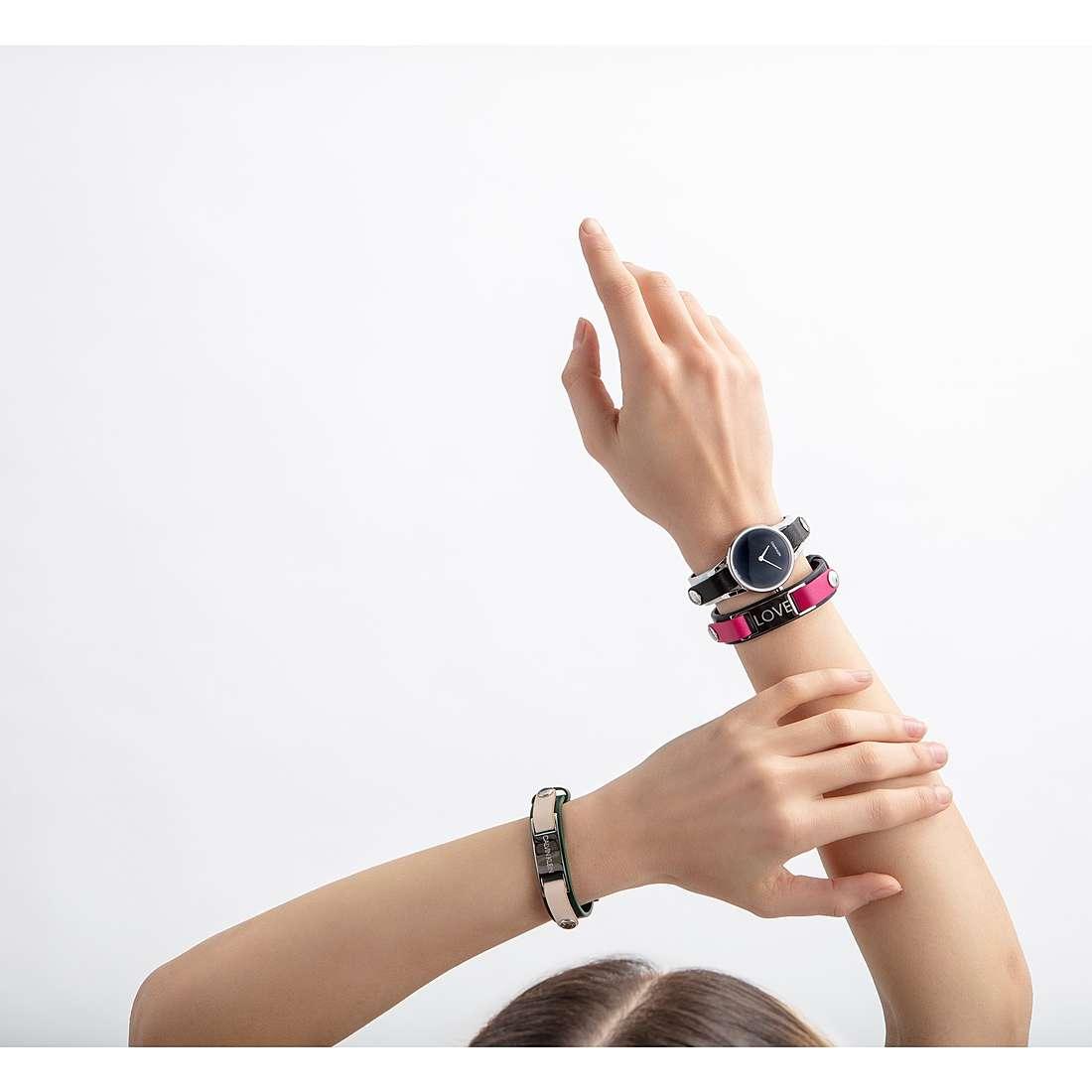 Hook up orologio onlineGFCI aggancio