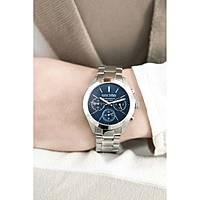 Uhr Chronograph frau Sector 120 R3253588501