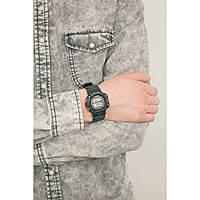 Uhr Chronograph mann Casio G-Shock G-9000-1VER