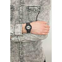 Uhr Chronograph mann Casio G-SHOCK G-9100-1ER
