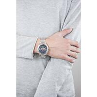 Uhr Chronograph mann Citizen Eco-Drive CA4230-51L