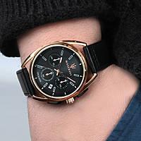 Uhr Chronograph mann Maserati  Trimarano R8871632002