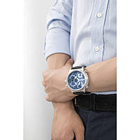 Uhr Chronograph mann Police Viper R1471684001