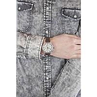 Uhr Chronograph mann Timex Scout Chrono TW4B04300