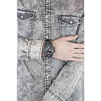 Uhr digital mann Casio G-SHOCK GWG-1000-1AER