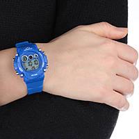 Uhr digital mann Chronostar Pop R3751277002
