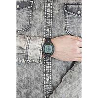Uhr digital mann Timex 150 Lap TW5K96400