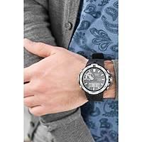 Uhr Multifunktions mann Casio PRO-TREK PRW-6000-1ER