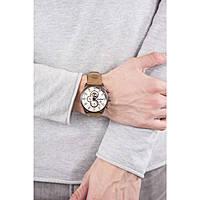 Uhr Multifunktions mann Timberland Henniker TBL.14816JLBN/07