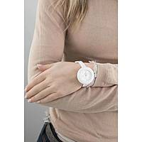 Uhr nur Zeit frau Ops Objects Pearl OPSPW-180