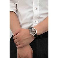 Uhr nur Zeit mann Timex Waterbury Collection TW2P58800
