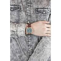 Uhr nur Zeit mann Timex Waterbury Collection TW2P58900