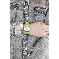 Uhr nur Zeit mann Timex Weekender TW2P65900