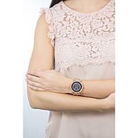 Uhr Smartwatch frau Michael Kors Sofie MKT5022