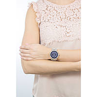 Uhr Smartwatch frau Michael Kors Sofie MKT5024
