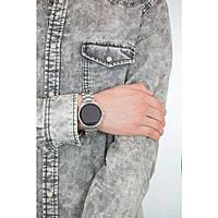 Uhr Smartwatch mann Fossil FTW2109