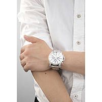 watch chronograph man Breil Classic Elegance Extension TW1502
