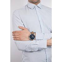 watch chronograph man Diesel Ms9 DZ4470