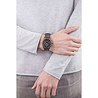watch chronograph man Fossil FS4656