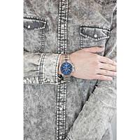 watch chronograph man Sector ACE R3273690001