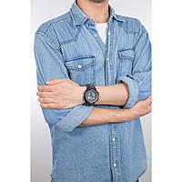 watch digital man Calypso Digital For Man K5723/3