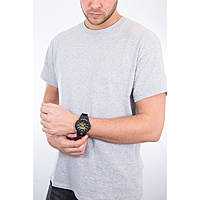 af414362819e0 man Casio watches
