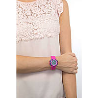 watch digital unisex Sector R3251591501