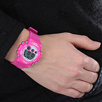 watch digital woman Chronostar Pop R3751277502