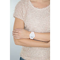 watch digital woman Zitto Basic ZITTO-N