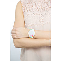 watch digital woman Zitto Limited ZITTO-BB