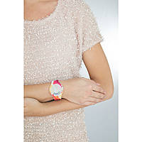 watch digital woman Zitto Limited ZITTO-BE
