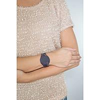 watch digital woman Zitto Limited ZITTO-BF