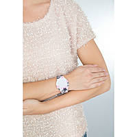 watch digital woman Zitto Limited ZITTO-BH