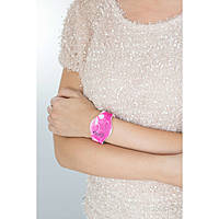 watch digital woman Zitto Limited ZITTO-BL