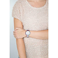 watch digital woman Zitto Limited ZITTO-BP