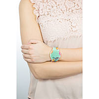 watch digital woman Zitto Limited ZITTO-BS